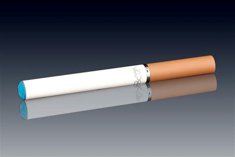 best ecigarette e cigarette the real mystery switching from