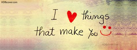 images of love things happy love quotes that make you cry