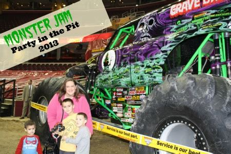 monster truck jam cleveland ohio monster jam as big as it gets cleveland ohio coupon