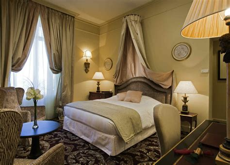 chambre chateau chambres suites les chambres ex 233 cutives hotel
