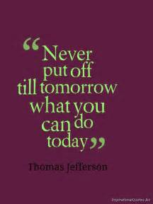 best career quotes for young job seekers