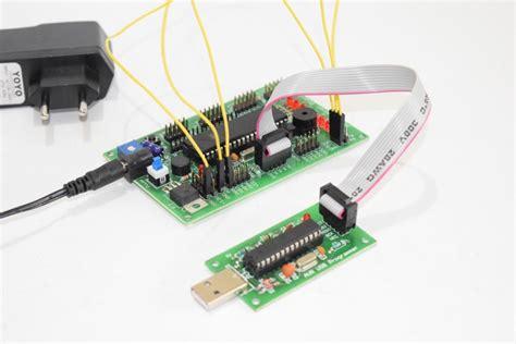 gio ibanez rg wiring diagram get wiring diagram free