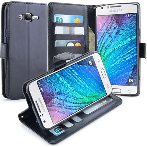 Samsung Galaxy J7 Plus Kinkoo Bumper Mirror Casing Cover 15 best samsung galaxy j7 phone images on
