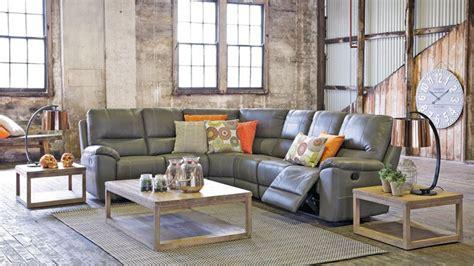 harvey norman living room furniture buying guide living room harvey norman australia