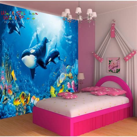 room best ideas for painting rooms ideas for painting rooms toddler boys room