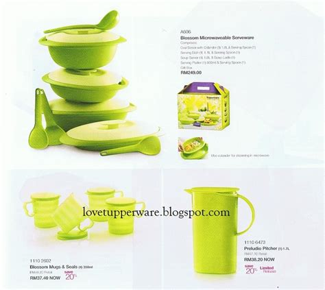 Midi Canister 5 Lt Tupperware tupperware blogshop katalog tupperware tupperware canister tupperware handy cool malaysia