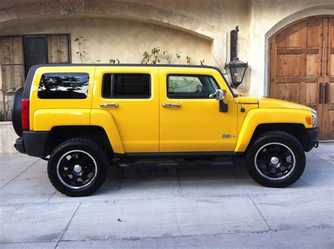 hummer 2006 h3 2006 hummer h3 pictures cargurus