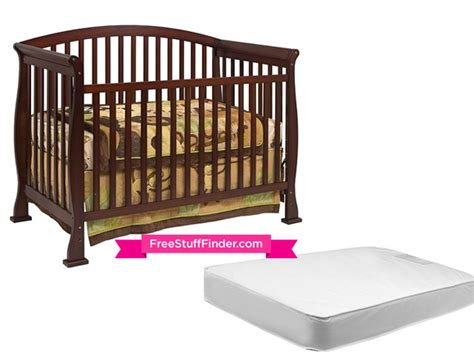 Consumer Reports Crib Mattress Consumer Reports Crib Mattress Best Crib Mattress Buying Guide Consumer Reports Best Crib