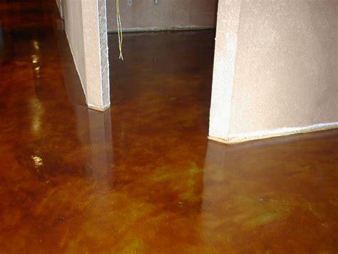 interior floor paint basement concrete floor paint on uncategorized with home
