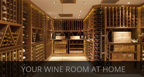 home wine cellar design uk wine storage london uk bespoke wine cellar design