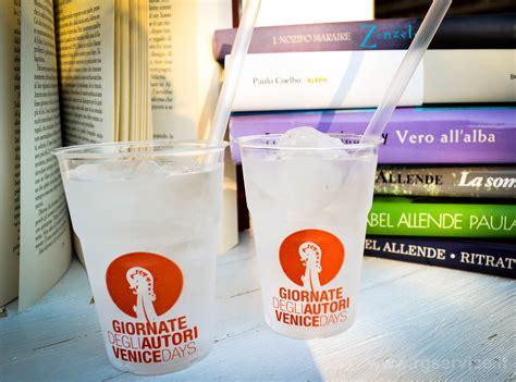 produttori bicchieri plastica bicchieri monouso personalizzati 28 images bicchieri