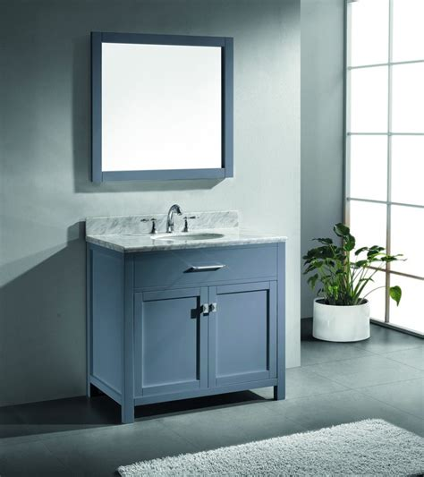 bathroom vanity tops bathroom vanities and cabinets