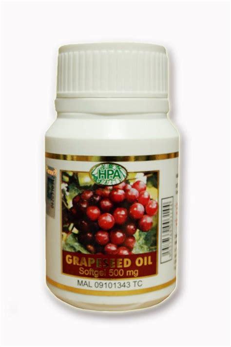 Obat Herbal Hpai herbal hpai