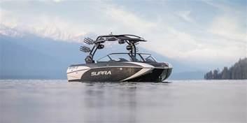 Define Comforts Supra Sr 400 450 Brodie Boats