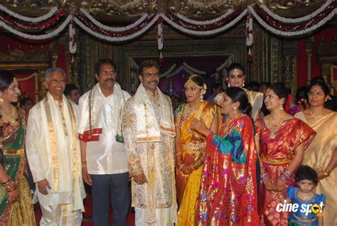 Marriage Photos by Swapna Dutt Marriage Photos 93