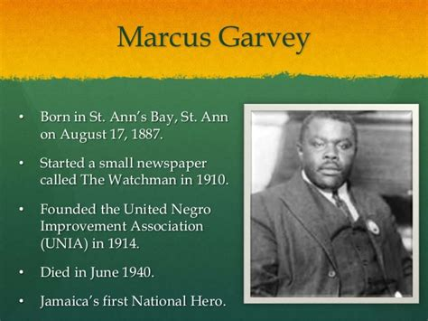 marcus garvey death marcus garvey death the discussion in death i shall be a