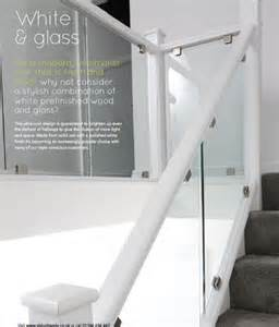 glass banisters cost white glass glasses