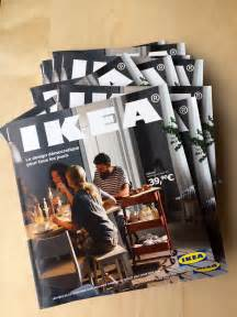 Catalogue Ikea Pdf by Catalogue Ikea 2016 Pdf
