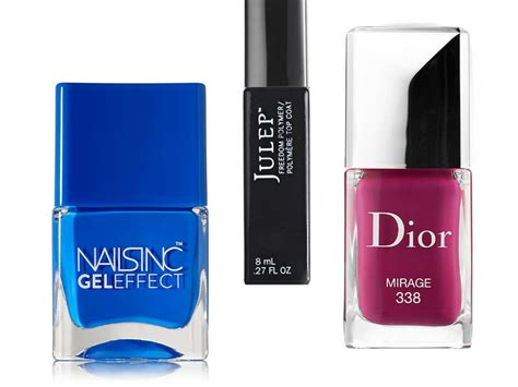 Gel Nails Products by 10 Best At Home Products For Gel Nails Rank Style