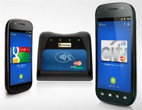 How To Use Google Wallet Gift Card - google wallet allows you to take pic of your cards for later use android community