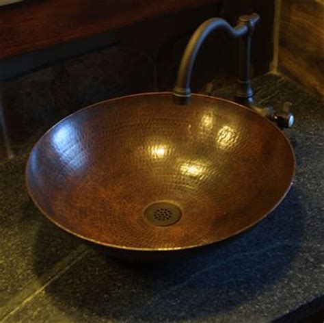 what to clean copper sink with best 25 copper sinks ideas on farm sink
