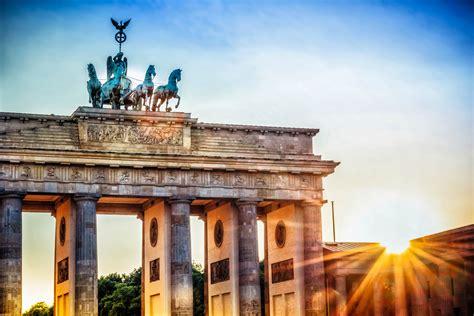 Berlian For die besten berlin tipps und berlin insidertipps