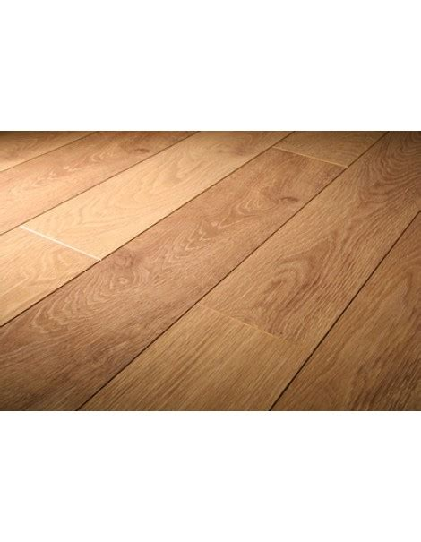 how to make or save money by installing a drop and lock laminate flooring