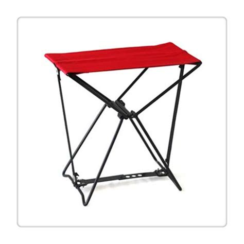amazing pocket chair as seen on tv amazing pocket chair stool kitchen gadgets