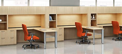 office furniture syracuse ny welcome office furniture interiors and technology