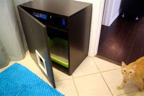 besta litter box 17 best images about furniture for living room on