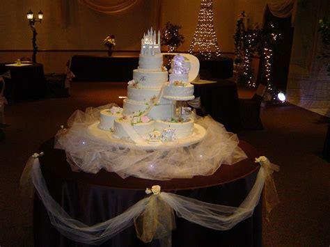 princess wedding theme wedding pinterest