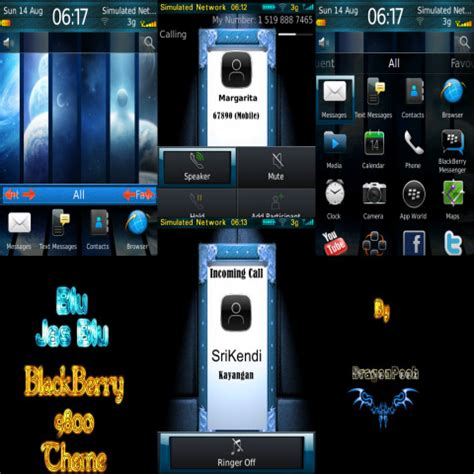 themes blackberry download blu jas blu blackberry torch 9800 free themes download