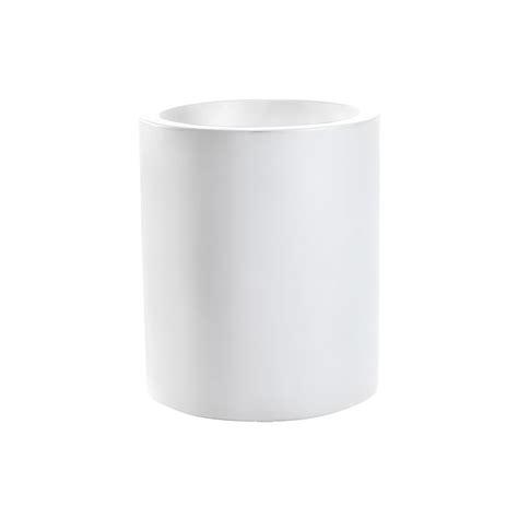vaso da interno vasi da esterno offerta promozionale sconto 10