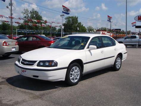 snowpala 2005 chevrolet impala specs photos modification info at cardomain