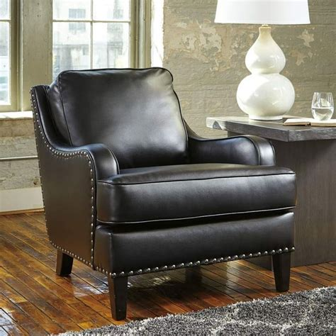 weekends only couches urbanology accent chair weekends only furniture and