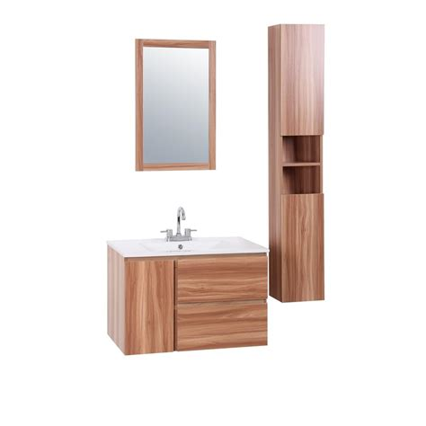home depot design your own vanity bathroom vanity cabinets philippines bathroom vanities cincinnati decorating ideas houseofphy