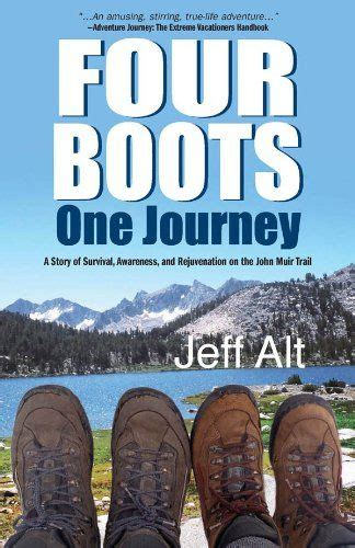 bludog journey on the appalachian trail books 17 best images about hiking the muir trail on