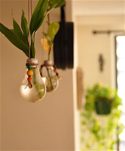 Flower Bulb Planter by