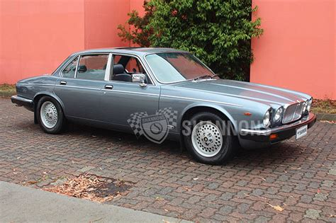 1986 jaguar xj6 wiring diagram lexus ls400 wiring diagram