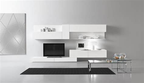 Minimalist Led Wall Unit Uk Ipc389 Lcd Tv Cabinet Designs Modern Wall Unit Designs For Living Room