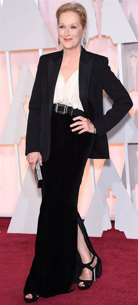 best looking 2015 best looking legs at the oscars 2015