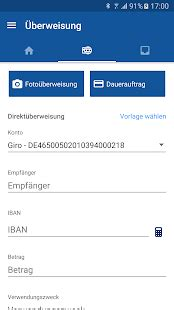 1822direkt bank 1822direkt banking android apps on play