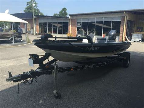 stratos boats for sale in south carolina stratos 176xt boats for sale in south carolina