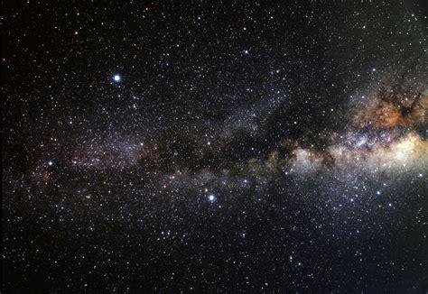 nasa hd hd nasa pics about space