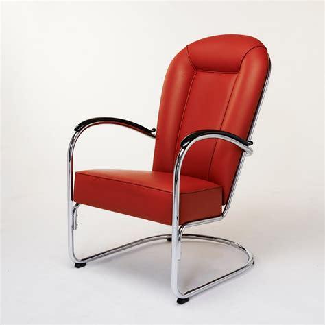 fauteuils aa gispen aa fauteuil gispen classics today