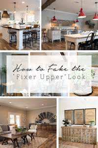 joanna gaines home design tips farmhouse table under 100 plus inspire your joanna gaines diy fixer upper ideas on frugal