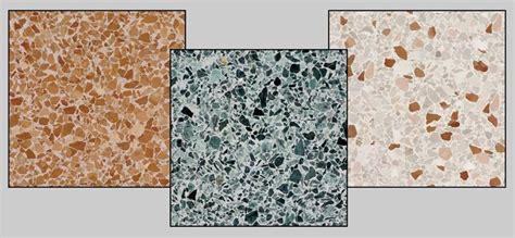 piastrelle in graniglia prezzi realizzare un pavimento in graniglia pavimentazioni