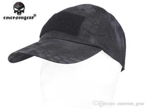 Emerson Tactical Assaulter Baseball Caphld 47 best tactical cap hat images on china and hats