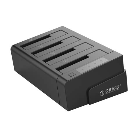 orico 6648us3 c v1 4 bay usb 3 0 type b to sata external