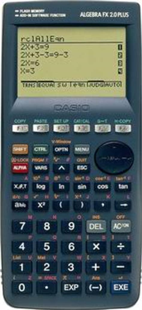 Kalkulator Casio Fx4500 ขอค ม อเคร อ งค ดเลข casio fx 5500